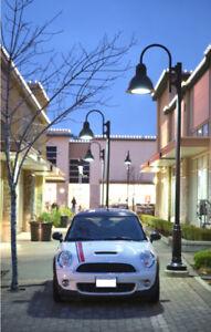 2007 Mini Cooper S | Navigation | Auto | Special Edition