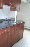 Security Deposit only $400! Great Location!