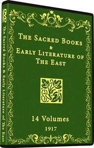 500+ out of print e-books on ancient history & spirituality on D