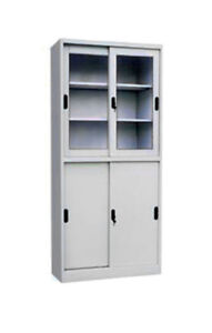 Fall Clearance - Steel Filing Cabinets!!! Only $129!!!
