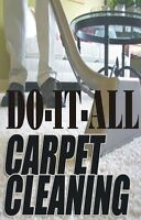 Voted Best Carpet cleaning in kingston 27 per room