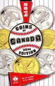 Official Coin Books