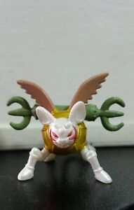 "Digimon Kumbhiramon 1 1/2"" Collectable Miniature Figure Bandai"