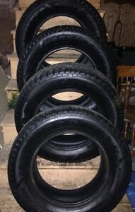 225 / 65 / R16 Tires for sale