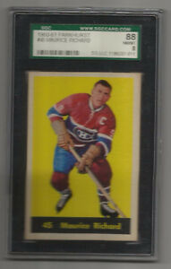 BUYING HOCKEY CARD COLLECTIONS : GRETZKY , CROSBY ROOKIES ++
