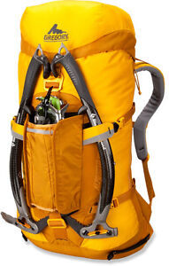 Gregory Alpinisto 35 l backpack