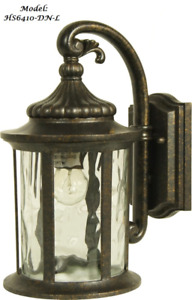 Outdoor / Porch Light With Lowest Price Guarantee