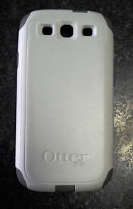 Samsung Galaxy S3 OtterBox Phone Cover