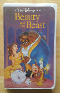 NEW - Black Diamond - Disney Classis - Beauty and the BeastBRAN