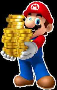 $$$ - FAST CASH PAID FOR UNWANTED GAMES & SYSTEMS - $$$