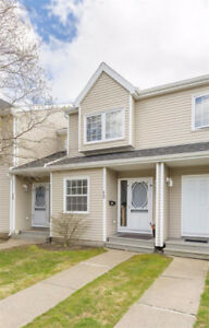 12 Collins Grove Court MLS#201724584