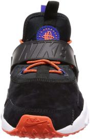 a1e07f686b14dd Nike Air Hurricane Drift PRM UK 10