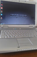 """Dell Inspiron 15.4"""" webcam laptop in great condition"""