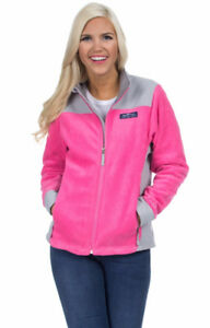 Lauren James Fleece BRAND NEW