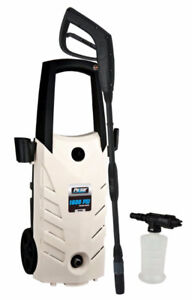 Pulsar 1600 PSI Electric Pressure Washer