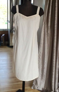 Size 22 Dress, 2-Piece for Bride or Mother-Of