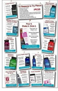 Amazing Health & Wellness Products.....check this out!!! Regina Regina Area image 5