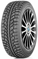 WINTER TIRE SALE!Untouchable prices on all sizes of winter tires