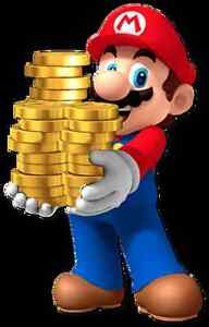 I WILL PAY CASH FOR YOUR OLD GAMES!!!