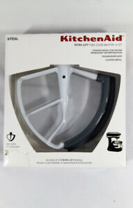 [SEALED] KitchenAid KFE6L 5.5-6 Qt. Bowl-Lift Flex Edge Beater