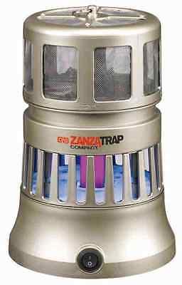 Cattura Zanzare No pesticida ZANZA TRAP Trappola per zanzara no puzza CFG H011