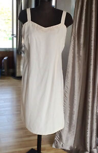 Plus Size 22 Short Destination Wedding Dress