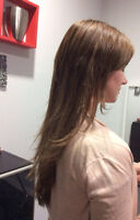 Extensions capillaires / PROMOTION !