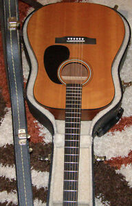 Larrivee D-02. Well made guitar, Great price. $700 OBO.