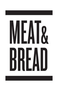 Chef @ Meat & Bread