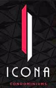 ICONA Condos, Vaughan. Register for VIP access. Incentives