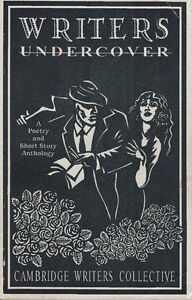 Rare Complete Set of All 10 Volumes of CWC's Writers Undercover Cambridge Kitchener Area image 2
