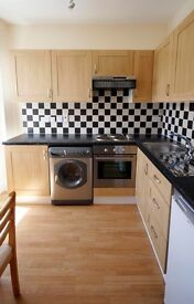 Burnt Oak /Mill Hill Studio with separate Kitchen, £725pcm Inc Council Tax & Free Wifi