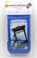 GEARLOK Waterproof Underwater Case Bag Pouch Armband For iPhone