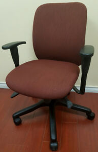 Office Computer Chair, Boardroom Chair, Waiting room