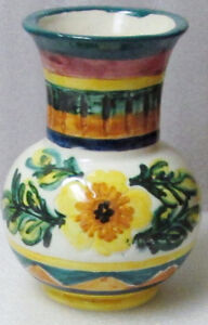 VINTAGE COLLECTIBLES AND ANTIQUE ITEMS IN WENDYLEEZ EBAY STORE! Kitchener / Waterloo Kitchener Area image 7