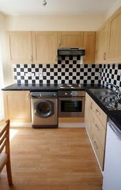 Edgware /Mill Hill (Zone 4): Nice and Clean Flat, £162 per week Inc Council Tax & Free Wi-Fi