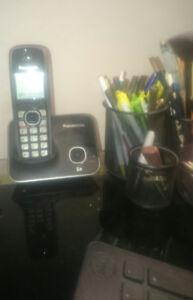 Home phone / Land line