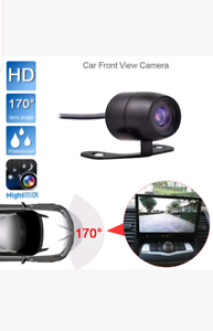 Car rear or front camera Sorrento Joondalup Area Preview