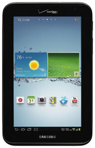Samsung GALAXY Tablets Pre-Owned Starting from $90 & UP