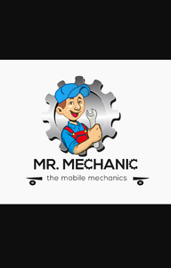 General mobile Mechanic