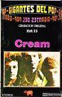 Britpop Music Cassettes