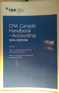 Cpa canada cryptocurrency audit