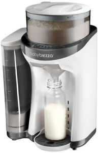 Baby Breeza formula maker