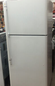 LG Fridge great condition