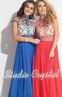 Studio Crystal