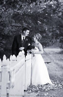 Wedding Photography Save 20% Limited Time