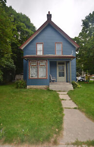 Attention First Time Buyer! Cheaper Than Rent! London Ontario image 1