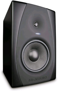 M-Audio CX8 Mixing Studio Speakers