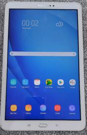 SAMSUNG GALAXY TAB A6 16GB WI-FI