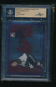 Sports Collectibles Auction No Reserves We Ship To You!
